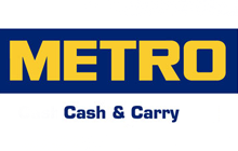 metro-cash-and-carry
