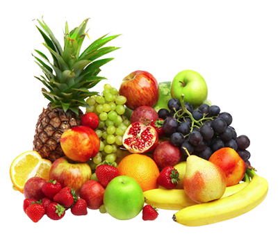 Services – Fruit Queen B V  international fruit and