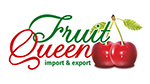 Fruit Queen B.V. international fruit and vegetable distributor